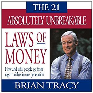 unbreakable laws of business credit books the 21 absolutely unbreakable laws of money speech brian
