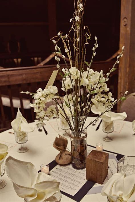 Real Kansas City Wedding: Chic Black and Ivory, Music