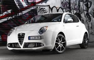 alfa romeo plans nine new models by 2016 photos 1 of 4