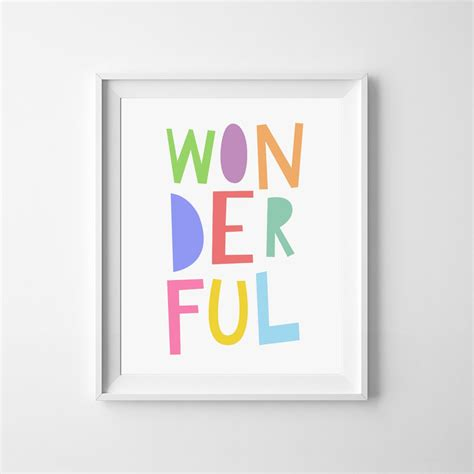 free printable wall art decor free wonderful wall art printable printable decor