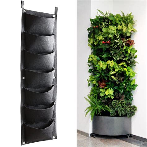Living Wall Planters by Living Wall Planter Decor Ideasdecor Ideas