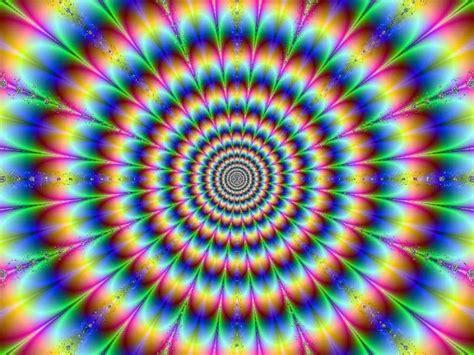 le porte della percezione le porte della percezione