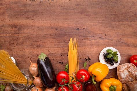 alimenti senza nichel lista allergia al nichel perch 233 variano le liste degli alimenti