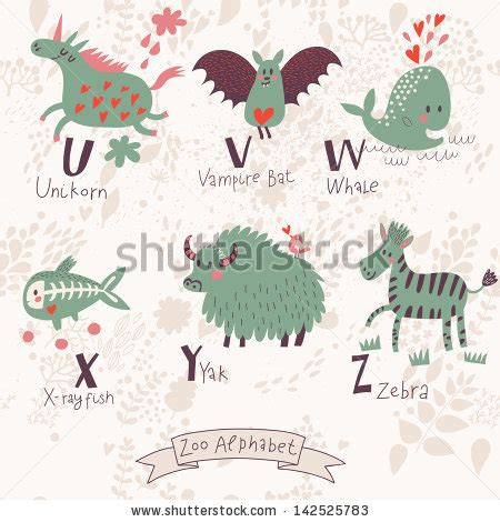 Letter Start With X animals start letter x pictures to pin on