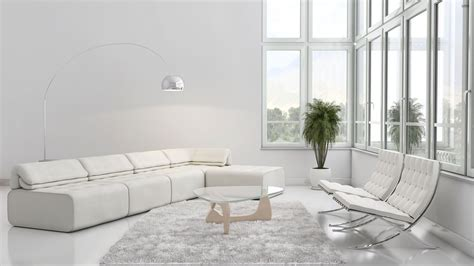 white couch living room ideas to decorate a living room with white living room set