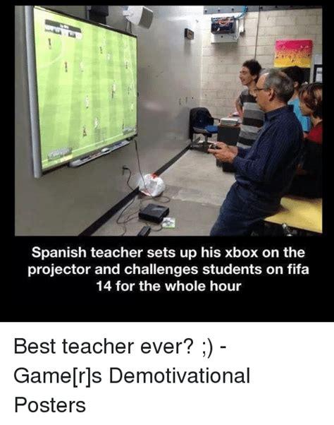 Teacher Meme Posters - 25 best memes about demotivating posters demotivating posters memes