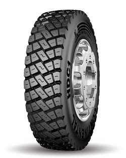 continental truck tires 11r24 5 continental hdc1 commercial truck tire 16 ply