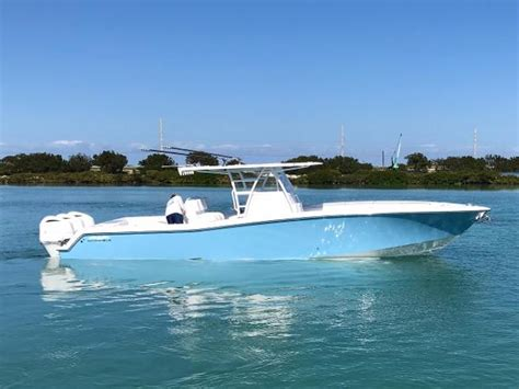 invincible boats 39 price invincible 39 boats for sale