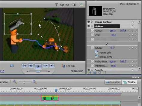 tutorial adobe premiere elements 14 animations adobe premiere elements 3 tutorial youtube