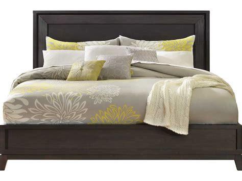 king size panel bed casana sierra mindi king size panel bed cx285510kk