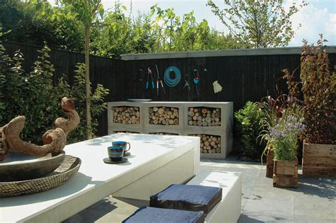tuin meubulair u profiel beton tuin cool with u profiel beton tuin
