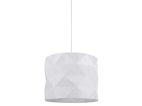lustre ikea blanc plafonnier cuisine ikea des lustres et suspensions pour