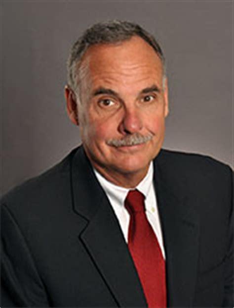 Sarasota County Property Appraiser Records Sc Pa Property Appraiser