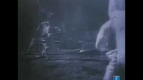imagenes ineditas asombrosas extraterrestres imagenes ineditas de la luna youtube