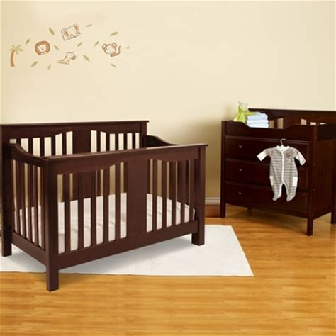 Million Dollar Baby Crib Set Million Dollar Baby 2 Nursery Set Annabelle 4 In 1 Convertible Crib And Davinci 3