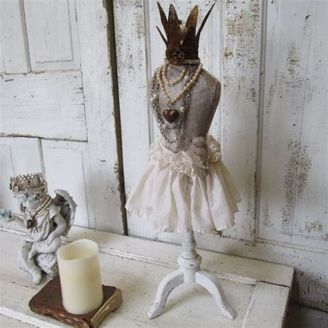 shabby chic mannequin 17 best images about funky clothes on wool