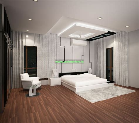 Apartment Interior Design Bangalore Interior Design Interior Designer