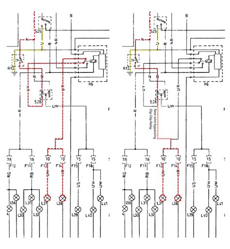 headlight rewire tonestaxis