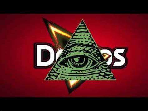 illuminati jokes illuminati confirmed joke