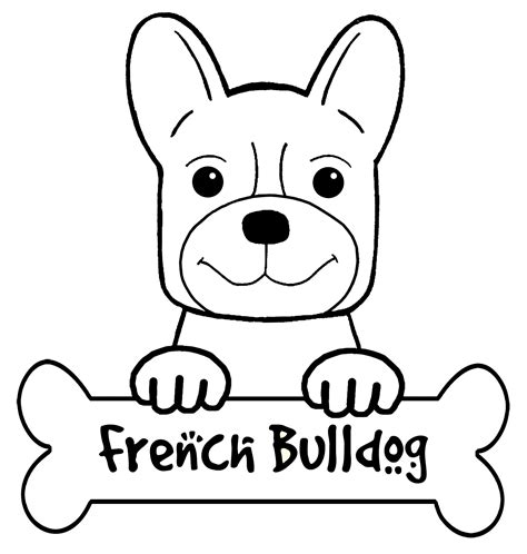 french toast coloring pages