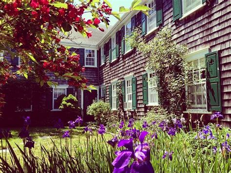 nantucket inns and b bs the barnacle inn updated 2017 reviews price comparison