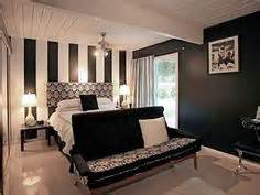 old hollywood glamour decor on pinterest old hollywood 7 great ideas for decorating teen bedrooms modernize