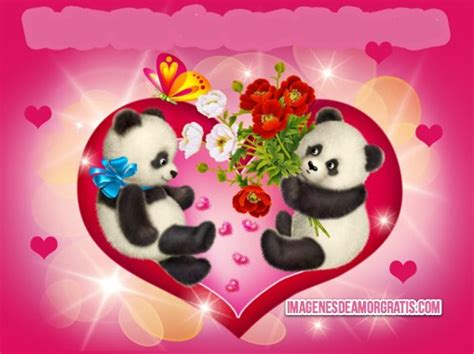 imágenes de los buenos días con amor imagenes de amor con corazones im 225 genes de amor