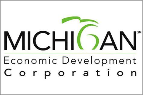 find michigan talent for hire michiganbusiness big