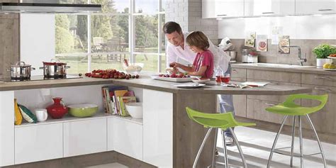 diy kitchen cabinets melbourne diy kitchens cabinets construction architectural