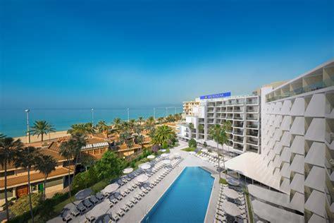corte ingles palma mallorca iberostar playa de palma hotel en playa de palma viajes