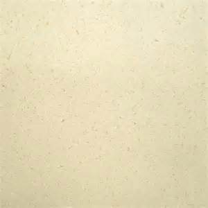 beige color chagne marmi natural stone
