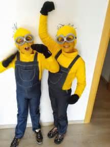 como hacer un disfraz de los minions en casa con fomi c 243 mo hacer un disfraz de minion casero disfraz de