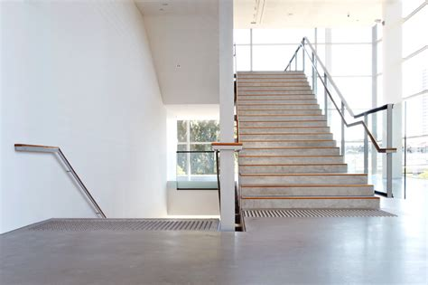 Concrete Stair Design Of Your concrete stair design studio design gallery best design