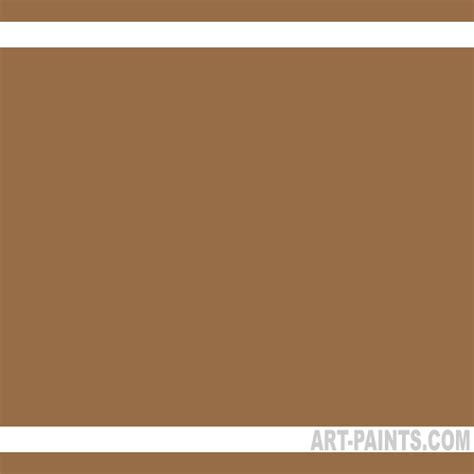 milk chocolate ultra ceramic ceramic porcelain paints a1002 milk chocolate paint milk