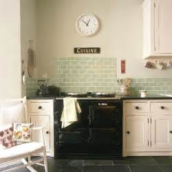 Shaker Kitchen Ideas Shaker Kitchen Kitchen Design Decorating Ideas
