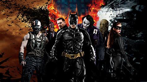 imagenes del joker batman 191 queres saber el perfil psicologico de batman pt iii