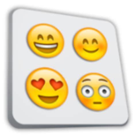 emoji for mac emoji lite for mac download