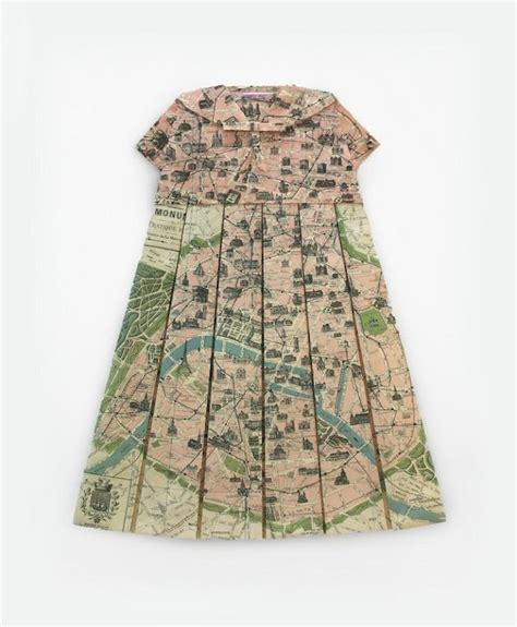 Elisabeth Lecourts Map Clothing by 1000 Images About Elisabeth Lecourt On Robes