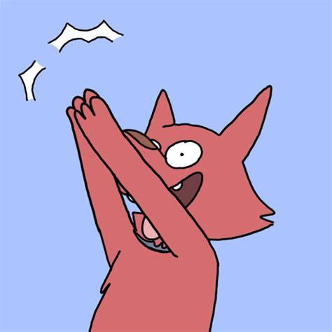 Clip Meme - clapping hands clip art memes