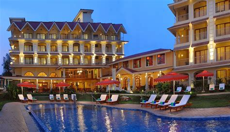 hotel hd images luxury hotels hd wallpapers hotels pictures and images