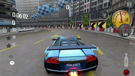 need for speed android need for speed shift hvga droidergames android