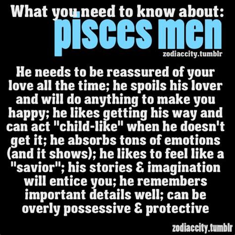 pisces man in bed best 25 pisces man ideas on pinterest picses facts