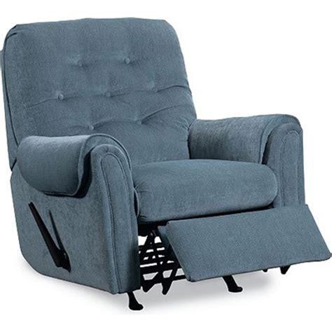 lane wall hugger recliners charlotte wall saver recliner 409 97 recliners lane outlet