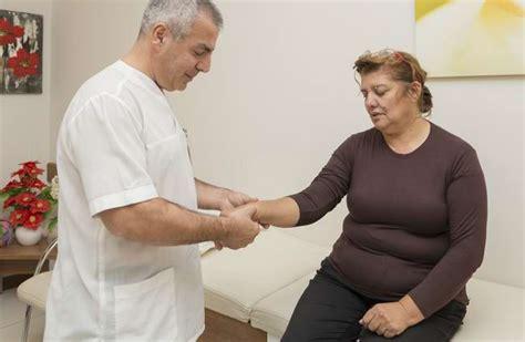 Bor Ortopedi medig 252 ven hastanesi ortopedi uzmanlar箟 199 etin s 246 zal