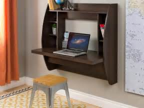 diy l shaped desk diy innovative diy desk models l shaped desk with