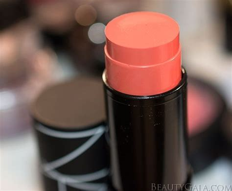 Lipstick Inez Glow Matte 72 best images about pretty makeup on cara delevingne glow and sun care