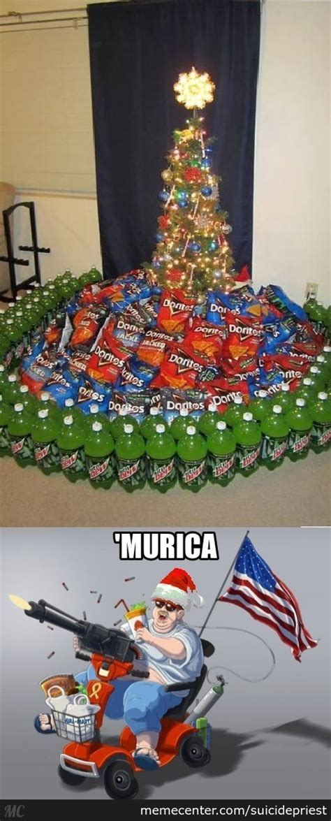 Christmas Tree Meme - christmas tree memes best collection of funny christmas