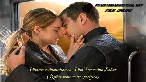 incompresa film gratis streaming ita youtube divergent film gratis online youtube