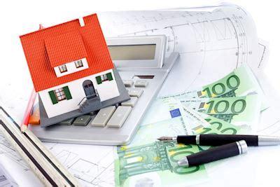 ermittlung verkehrswert immobilie 4143 ermittlung verkehrswert immobilie erbschaftssteuer