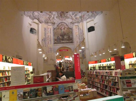 librerie pavia globobl 242 globobl 242 a pavia libreria feltrinelli